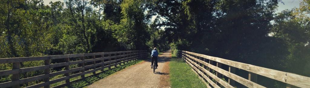 Firelands Rails to Trails, Inc.